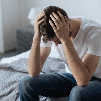 La fibromyalgie décryptée