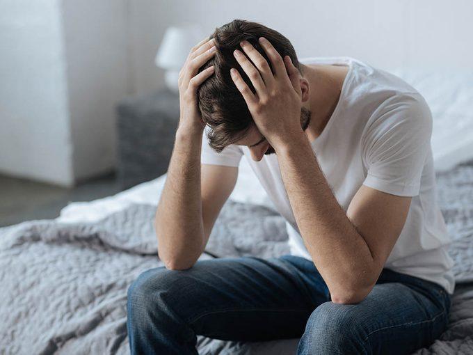 La fibromyalgie est une maladie reconnue par l'Organisation mondiale de la santé.