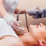 13 choses que vous devriez savoir sur la glande thyroïde