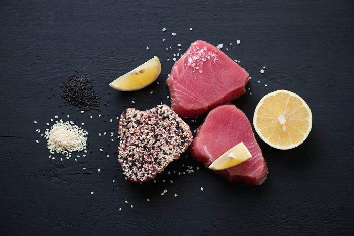 Glande thyroïde : le sélénium est essentiel à son bon fonctionnement