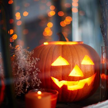 Halloween: 14 superstitions sinistres toujours inquiétantes