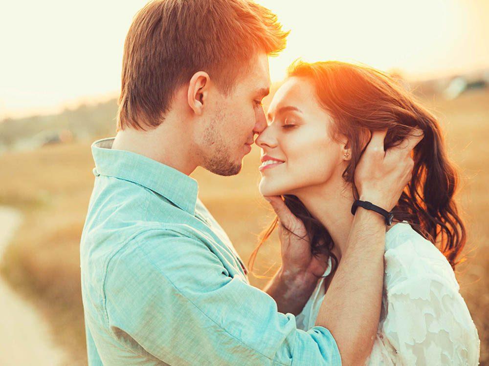 L'infidélité peut permettre à un couple de comprendre ce qui ne fonctionne pas dans leur mariage.