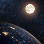 15 faits intéressants sur la Lune