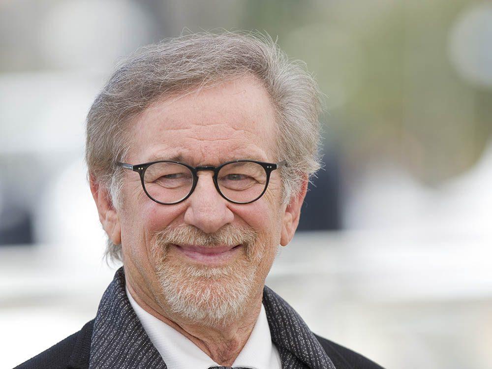Meryl Streep nous parle de son rôle dans le film de Steven Spielberg : Le Post.
