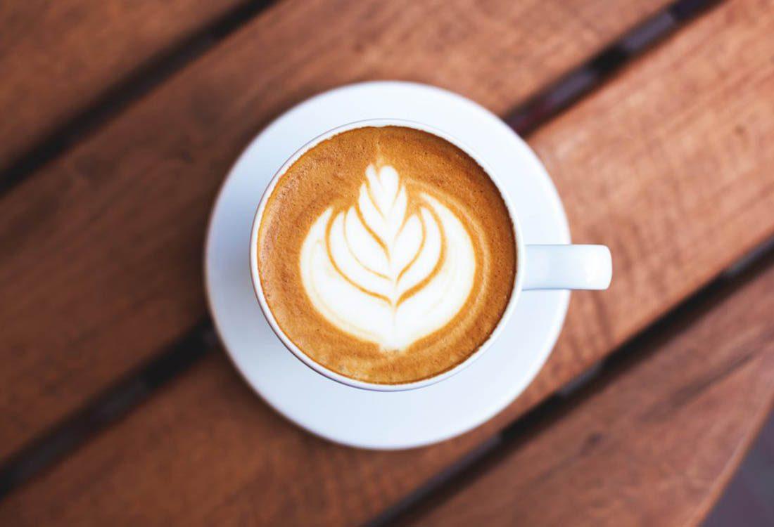 Fortifiez votre métabolisme en buvant un à deux cafés par jour.