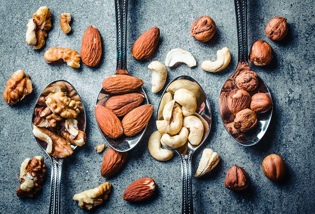 Métabolisme : mangez suffisamment durant la journée.