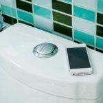 10 des pires habitudes pour transmettre des microbes