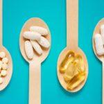 8 vitamines et minéraux qui pourraient être une perte d'argent (et même être dangereux)