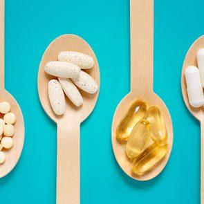 Les multivitamines sont inefficaces contre les maladies cardiovasculaires.