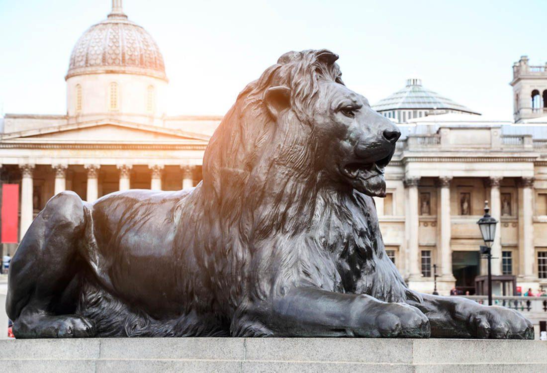 Musées du monde : le British Museum a été le premier musée public national du monde.
