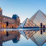 Les 20 plus populaires musées du monde
