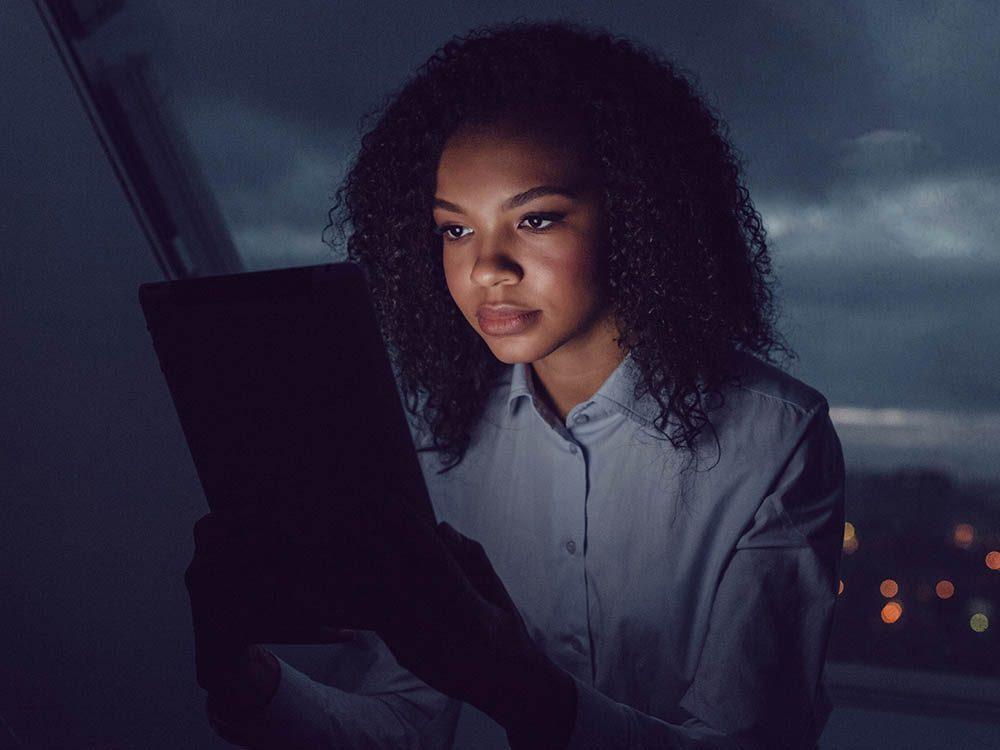 Mythe sur la santé : l'électricité rend-elle malade?