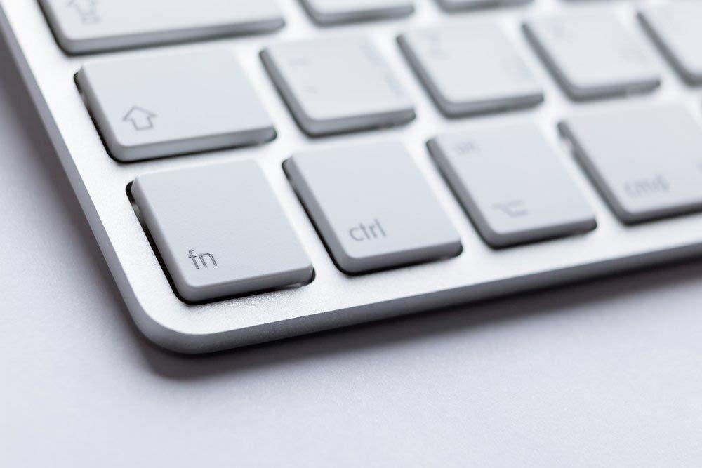 Pour perdre du poids, trouvez un compagnon en ligne.