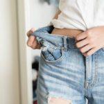 40 trucs faciles pour perdre du poids rapidement