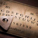 12 récits de la planche de Ouija à donner froid dans le dos