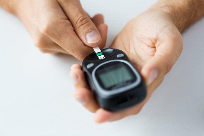 Le BPA contenu dans le plastique augmente le risque de diabète.