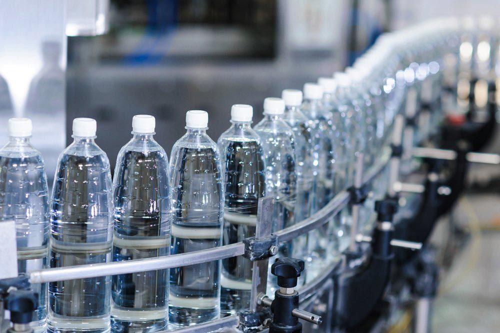 Le plastique biodégradable ne se dégrade pas.