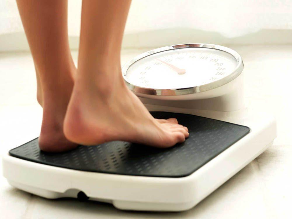 Le plastique pourrait être lié à l'obésité.