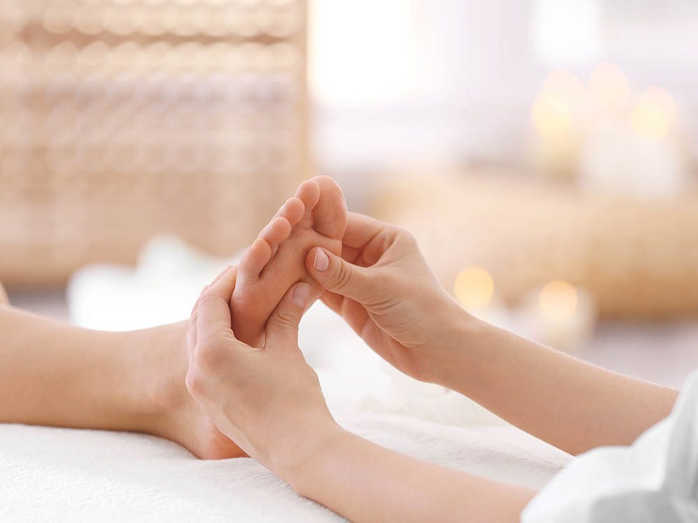 Psychothérapie corporelle : pour activer la circulation énergétique, misez sur la Bioénergie.