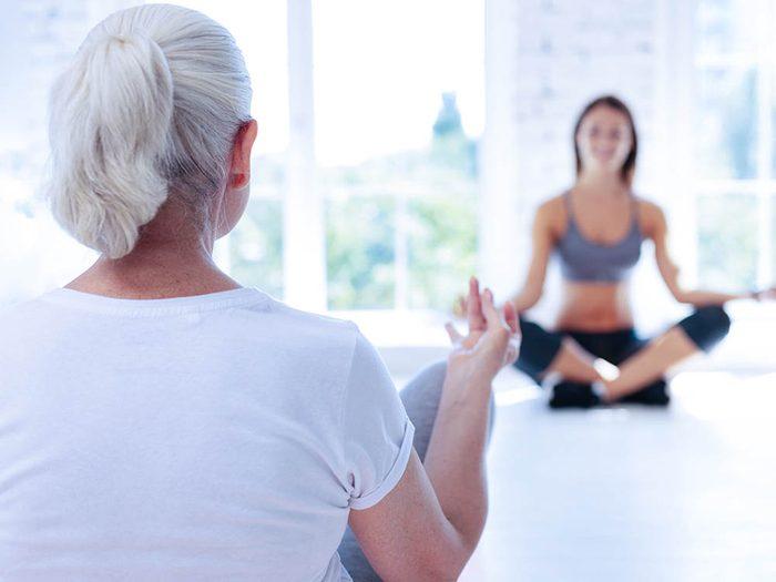 Psychothérapie corporelle qui condense plusieurs approches : La Thérapie psychocorporelle intégrée (PCI).