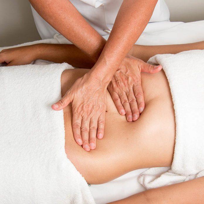 Psychothérapie corporelle et bien-être: 6 approches étonnantes