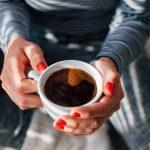 Ce qui arrive à votre corps quand vous ne prenez pas votre café le matin