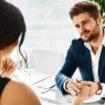 24 raisons qui justifient la rupture amoureuse, selon les femmes