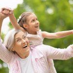 Soulagez les douleurs arthritiques, dès maintenant et chaque jour