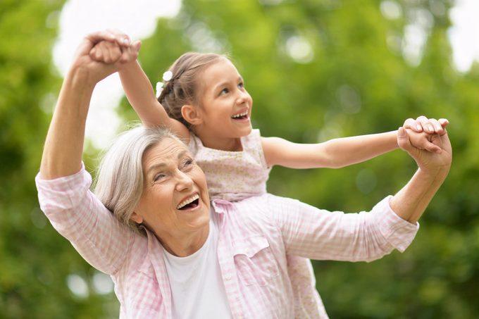 Soulagez les douleurs arthritiques, dès maintenant et chaque jour.