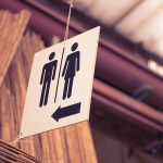 9 raisons qui expliquent pourquoi vous avez toujours envie d'uriner
