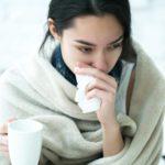 Se préparer à la saison de la grippe en temps de COVID-19