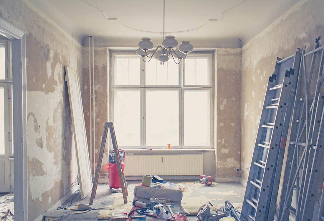 ventre ou acheter une maison 13 conseils d agents immobiliers. Black Bedroom Furniture Sets. Home Design Ideas