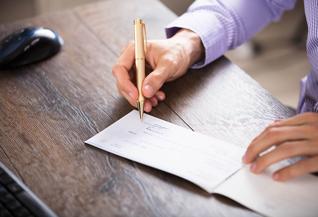 Ventre ou acheter une maison 13 conseils d agents for Les agents immobiliers