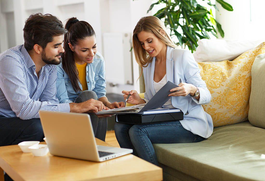 Acheter une maison dont des défauts ont été dissimulés peut se transformer en poursuite judiciaire.