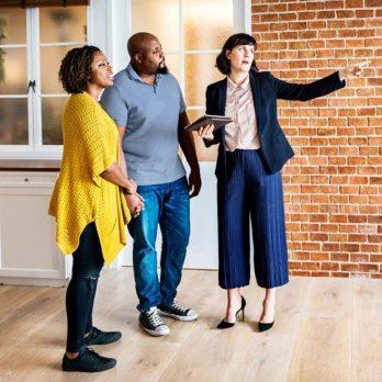Vendre ou acheter une maison: 13conseils d'agents immobiliers