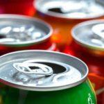 9 choses dangereuses (et dégoûtantes) que vous mangez sans le savoir