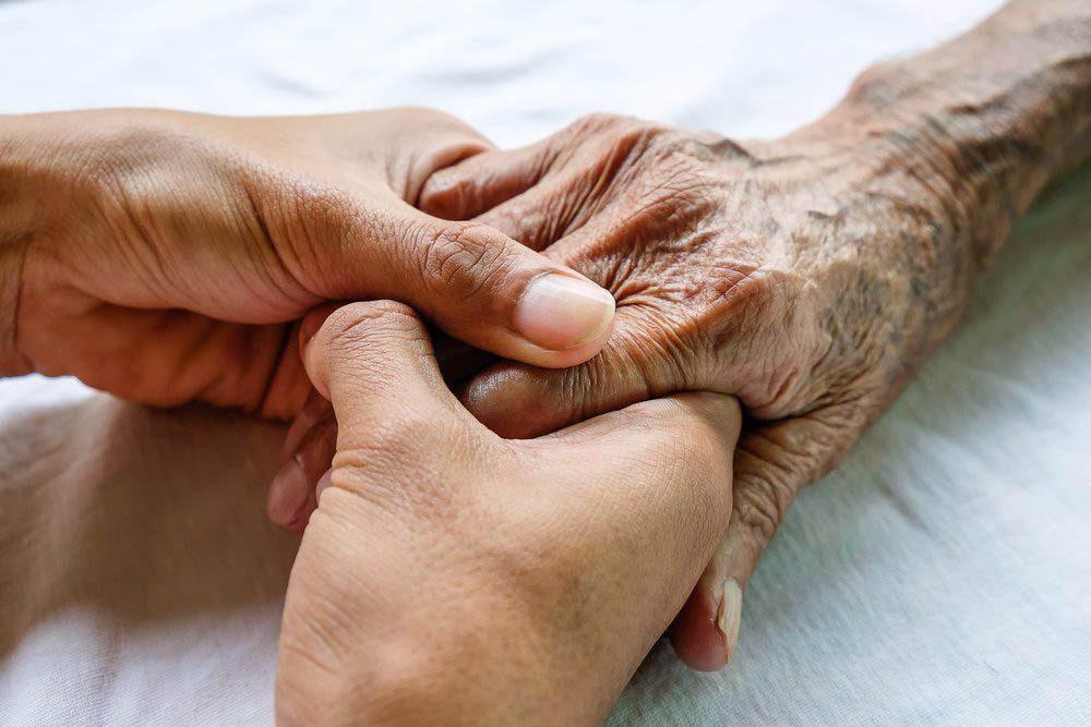 L'Alzheimer engendre des pertes de mémoires sévères.