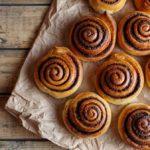 Les 14 règles d'une alimentation anti-inflammatoire