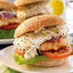 Les 30 meilleures recettes savoureuses à base de saumon