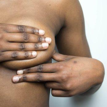 Cancer du sein : quelles sont les personnes à risque?