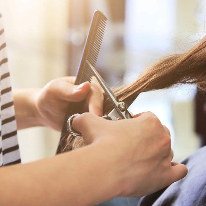 35 secrets que votre coiffeur ne vous dit pas