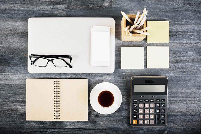 Compétence organisationnelle : approvisionnez-vous intelligemment.