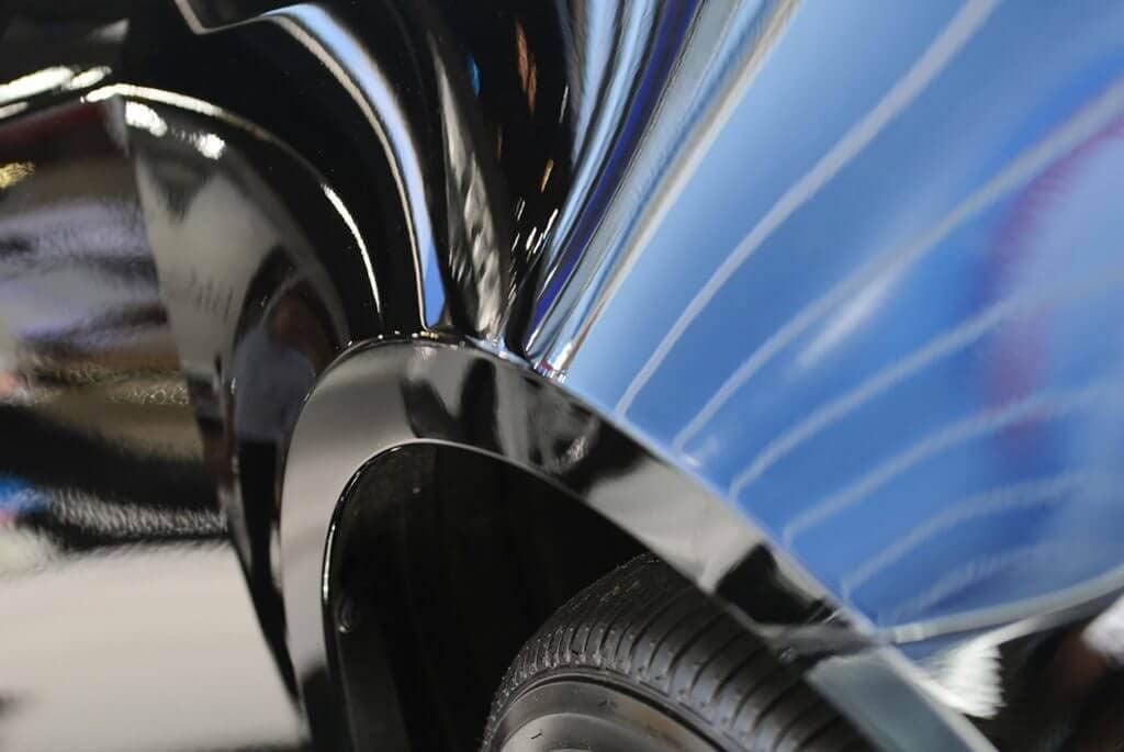 Conseils automobile : protégez bien votre voiture durant l'entreposage.