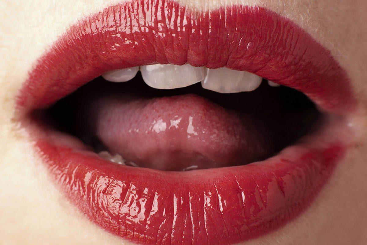 Corps en hiver : votre langue fait des heures sup.