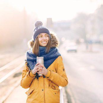 Déprime saisonnière: survivre aux blues de l'hiver