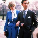9 secrets sur la princesse Diana révélés après sa mort