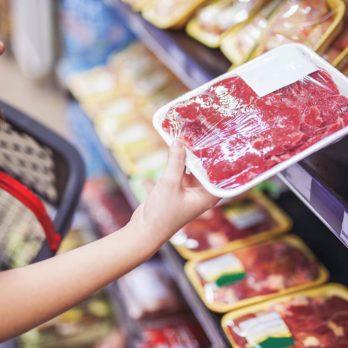 Fraude alimentaire: sur la piste des criminels