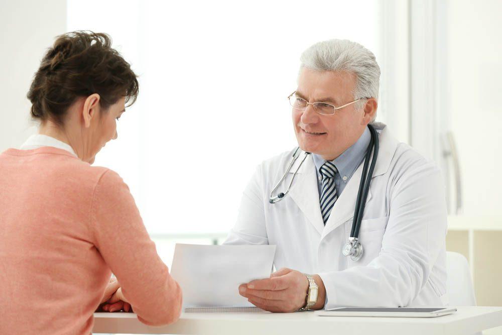 Test génétique : que faire avec les résultats?