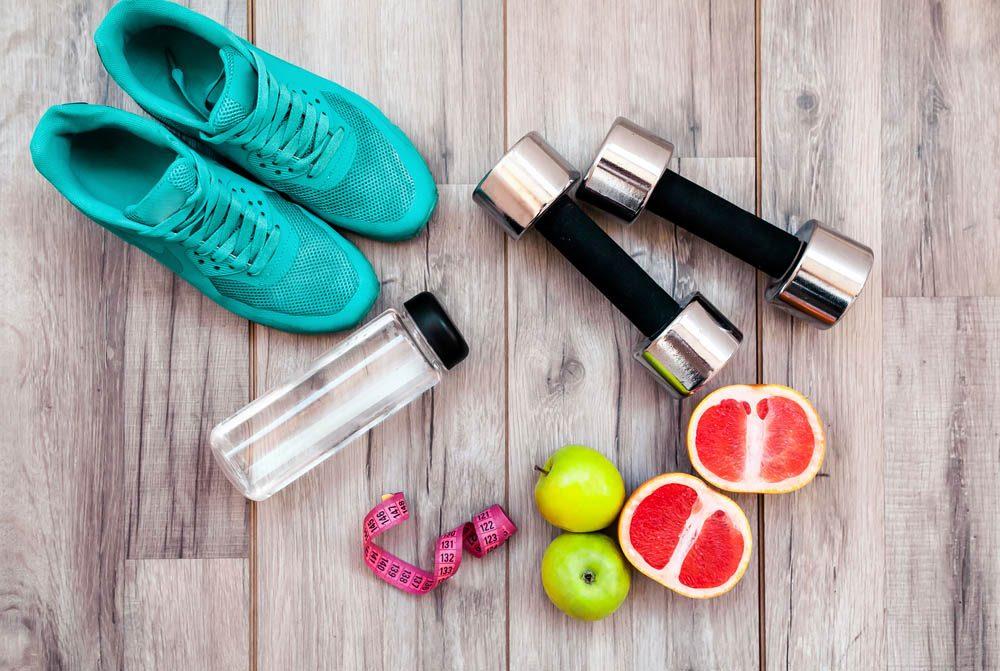 Un test génétique peut encourager les bonnes habitudes.