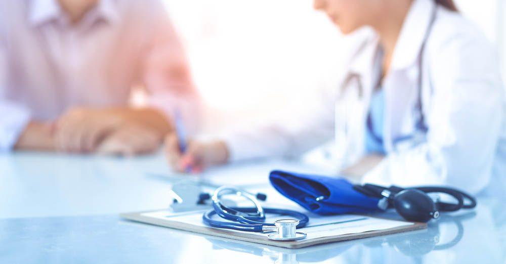 Les tests génétiques ont un impact sur la vie des patients.